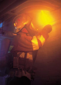 15-cyalume-lightstick-search-rescue