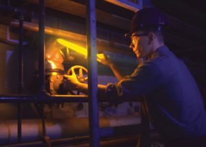 oil-and-gas-emergency-lighting